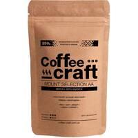 Кофе Кения Маунт Селекшн АА (Kenya Mount Selection AA) 1 кг