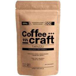 Кофе Коста-Рика Тарразу (Costa Rica Tarrazu SHB EP) 1 кг